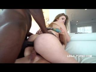Lena Paul PornMir, ПОРНО, new Porn, HD 1080, Anal, Interracial, Gape, Big tits, DP [720]