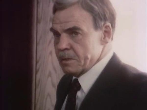 ТАСС уполномочен заявить (1984) все серии подряд без титров.