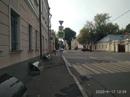 Рустам Прокофьев фотография #10