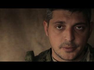 """Комбат: """"Гиви"""" на передовой (эпизод из фильма 2016 г.)"""