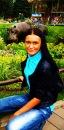 Фотоальбом человека Ирины Кобриной