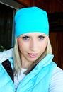 Личный фотоальбом Алины Малинаускайте