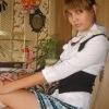 АняСмирнова