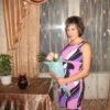 НатальяСоловьева