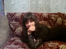 Персональный фотоальбом Святославы Шевчук