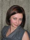 Личный фотоальбом Ирины Рыженковой