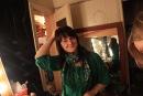 Личный фотоальбом Дарины Бойковой