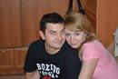 Персональный фотоальбом Любови Галеевой