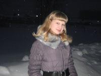 Оленька Асанова