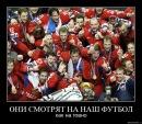Личный фотоальбом Сергея Андрюхина