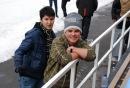 Личный фотоальбом Виктора Блажкова