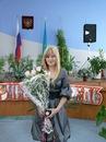 Персональный фотоальбом Евгении Мамонтовой
