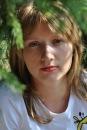 Личный фотоальбом Анастасии Кокоревой