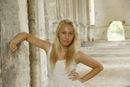 Личный фотоальбом Ирины Романюк