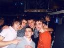 Сергей Гостинник фото №13