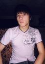 Сергей Гостинник фотография #22