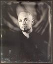 Личный фотоальбом Сергея Сараханова