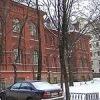 Защитим детскую поликлинику на Ленинградке!