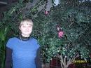 Личный фотоальбом Екатерины Царегородцевой