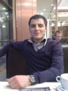 Личный фотоальбом Стаса Михайлова