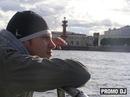 Личный фотоальбом Юрия Веселова