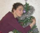 Черенова Татьяна   Гатчина   22