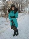 Фотоальбом Юлианы Мечтаевой