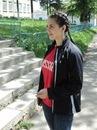 Фотоальбом Екатерины Либеровой