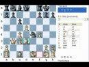 Falkbeer Counter Gambit 2