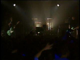 BLink 182 - The Urethra Chronicles (2000)