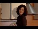 Воскресенье в женской бане (2005) серия 9