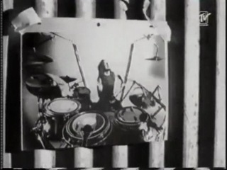 MegadetH - This Was My Life (видео монтировал Юрий Мегадэтов)