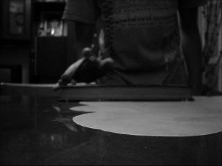 ShoVV-мои 1 урок по фингербордингу