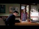 Необычная семья сериал No Ordinary Family сезон 01 эпизод 05 2010