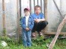 Личный фотоальбом Алексея Смирнова