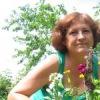 Olga Sushkova