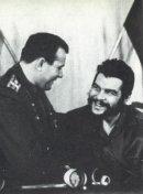 Ernesto Guevara фотография #16