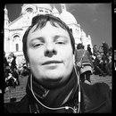 Личный фотоальбом Вячеслава Саликова