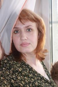 Гузаева Мария (Исайкина)