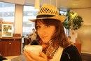 Личный фотоальбом Татьяны Дороховой