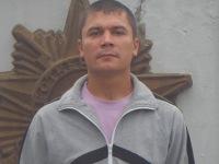 Виталий Крапивин, Жетысай