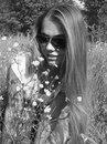 Личный фотоальбом Марии Сухицкой