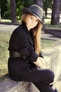 Личный фотоальбом Дианы Залевской