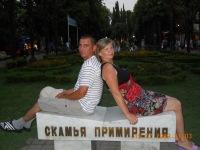 Прохорова Ирина (Еремеева)