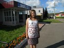 Личный фотоальбом Дарьи Александровой