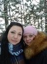 Фотоальбом Натальи Абабковой