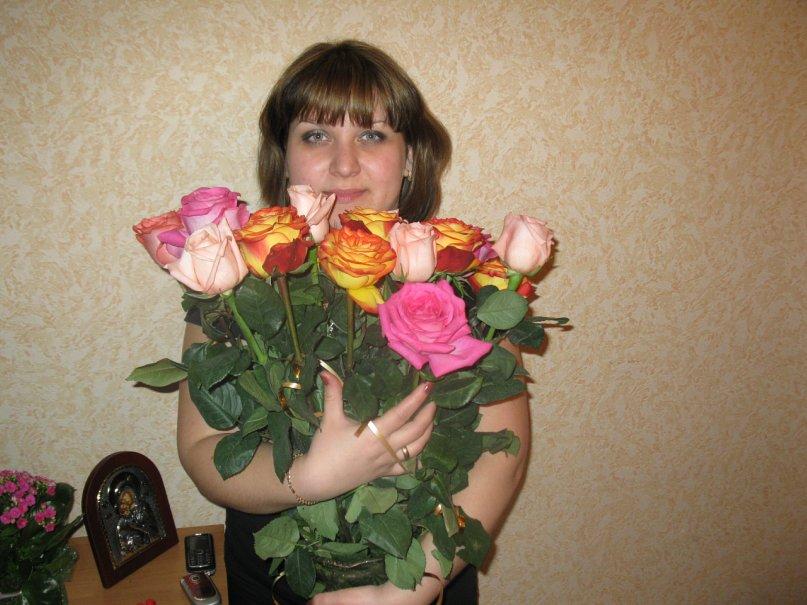 развития кератита, сухова ирина валентиновна рязань фото далеких времен