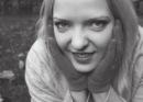 Личный фотоальбом Ирины Мягковой