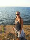 Оксана Колос. Фото №4