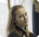Личный фотоальбом Смайлик Жизни